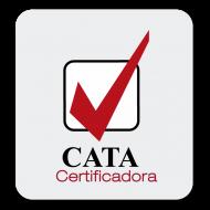CATA CERTIFICADORA